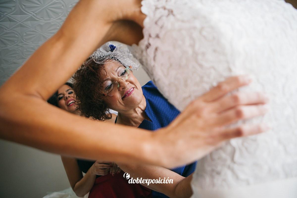 fotografos-boda-picaor-ibi-alicante-00017
