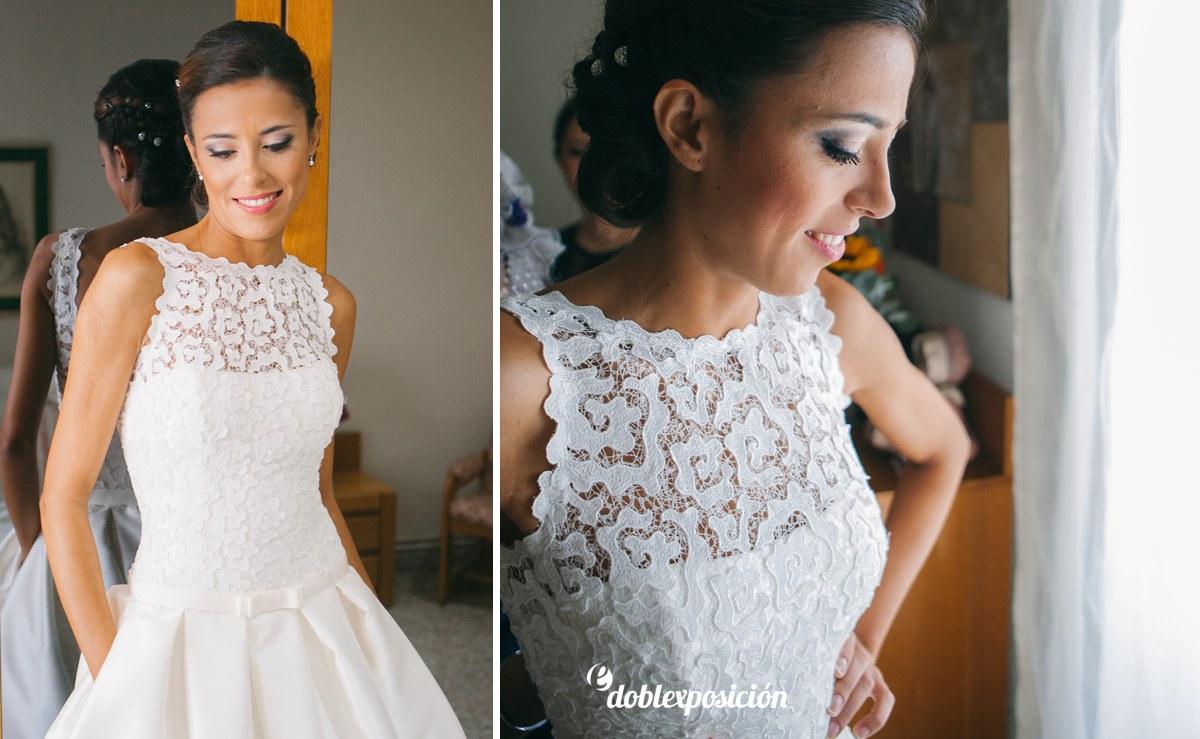 fotografos-boda-picaor-ibi-alicante-00018