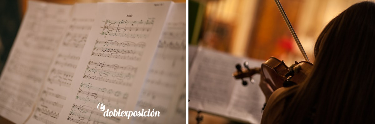 fotografos-boda-picaor-ibi-alicante-00020