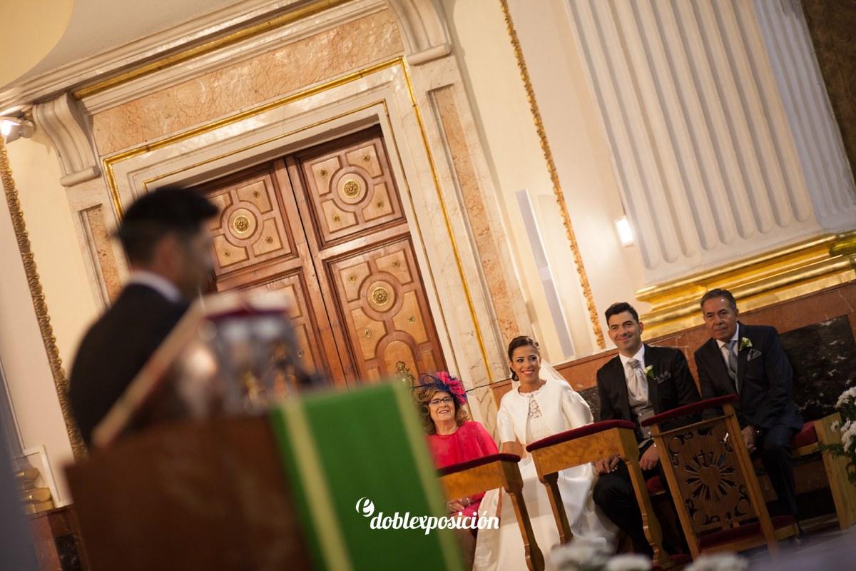 fotografos-boda-picaor-ibi-alicante-00021