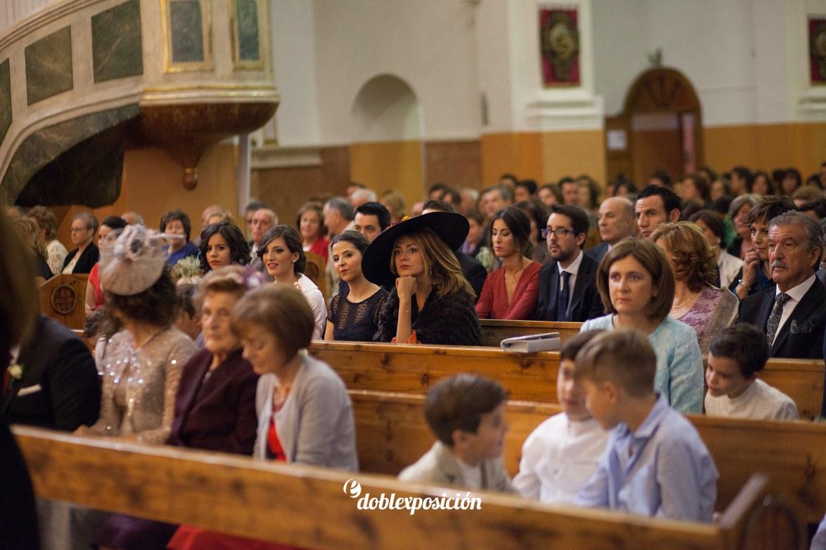 fotografos-boda-picaor-ibi-alicante-00024