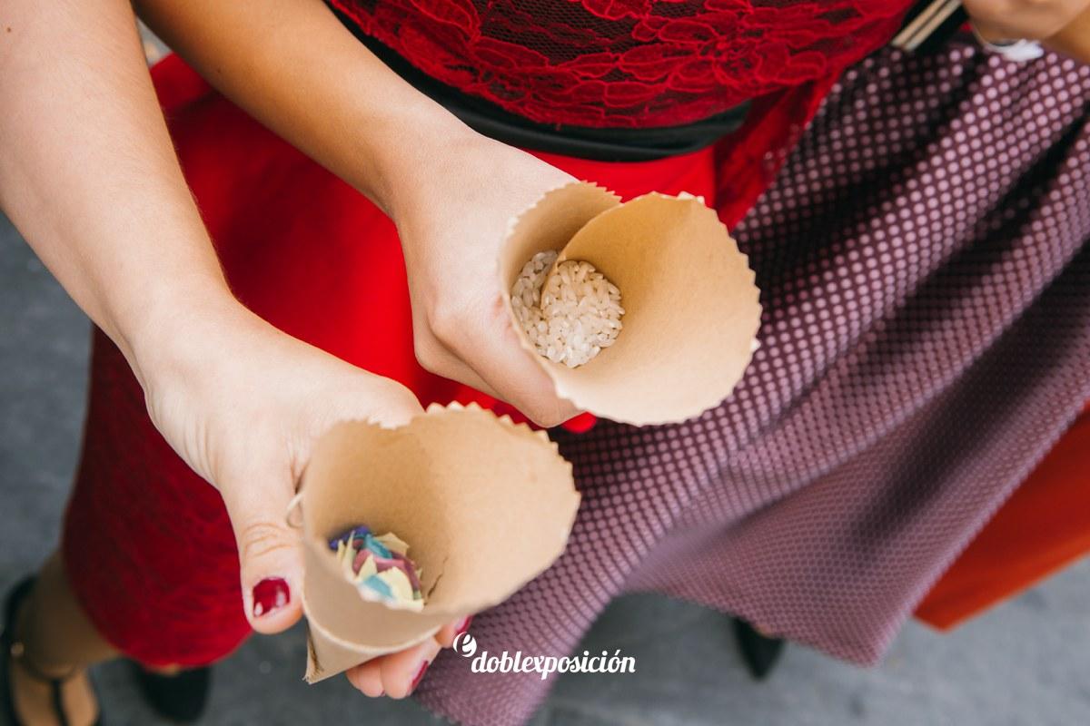 fotografos-boda-picaor-ibi-alicante-00025