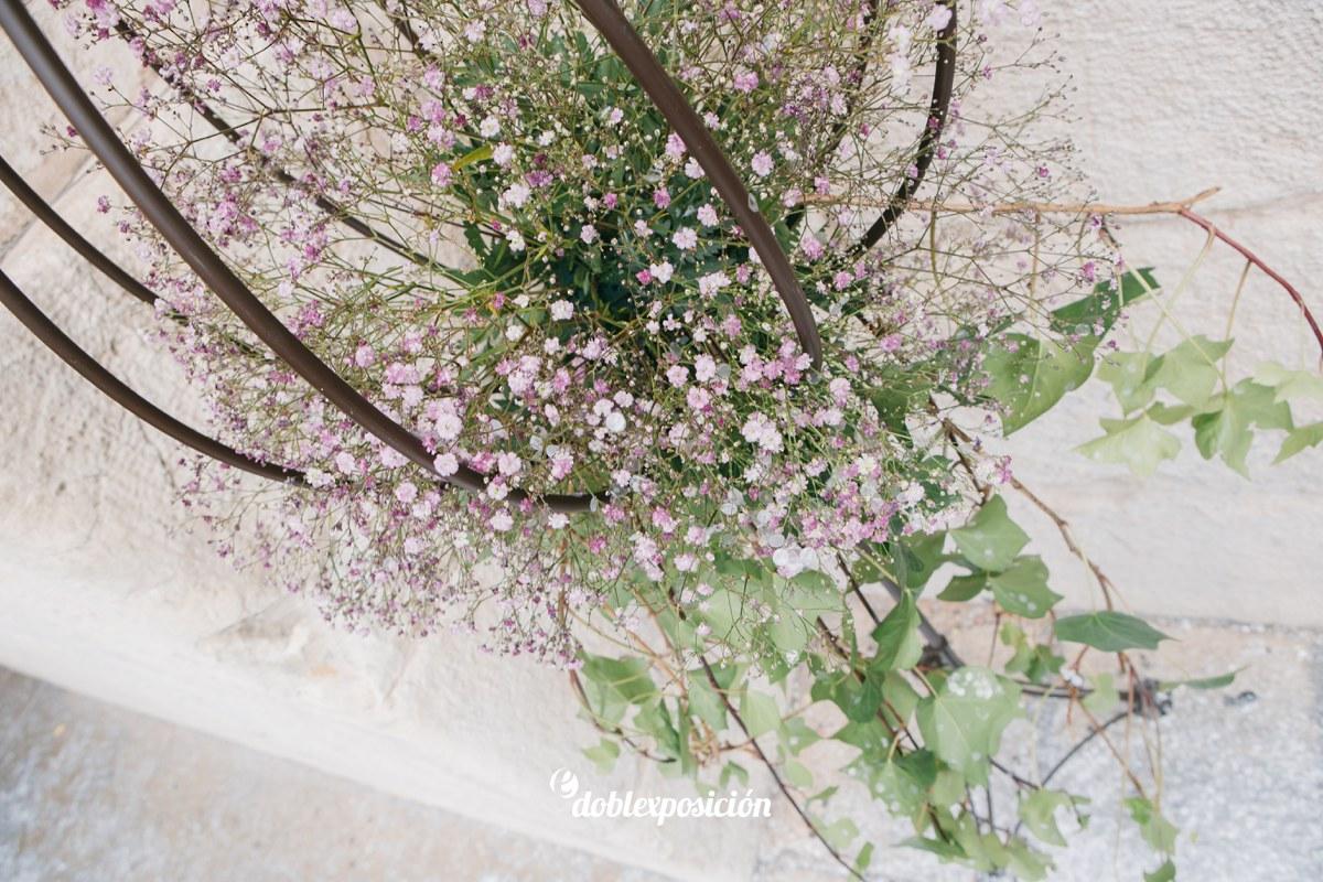 fotografos-boda-picaor-ibi-alicante-00027