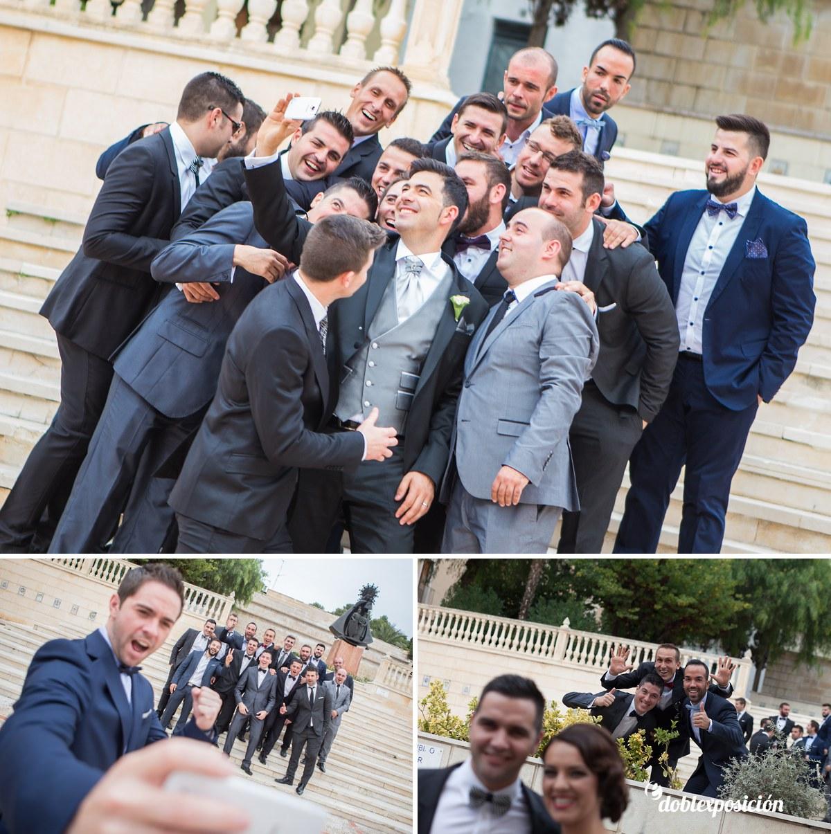 fotografos-boda-picaor-ibi-alicante-00029