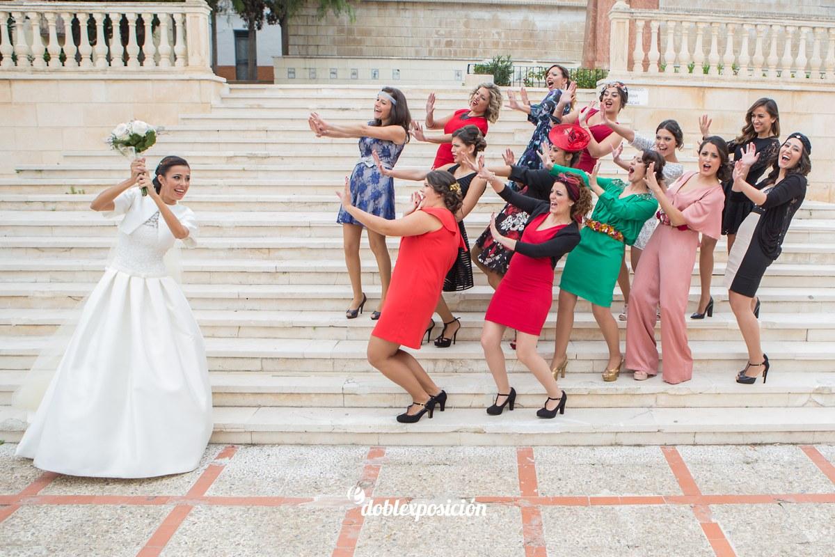 fotografos-boda-picaor-ibi-alicante-00030