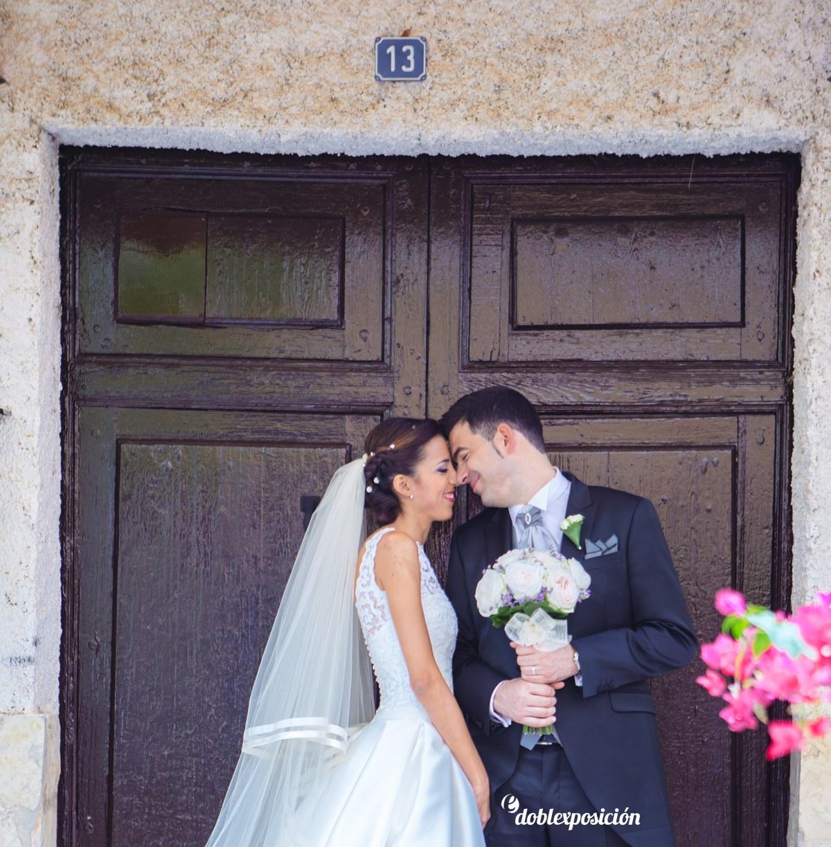 fotografos-boda-picaor-ibi-alicante-00031