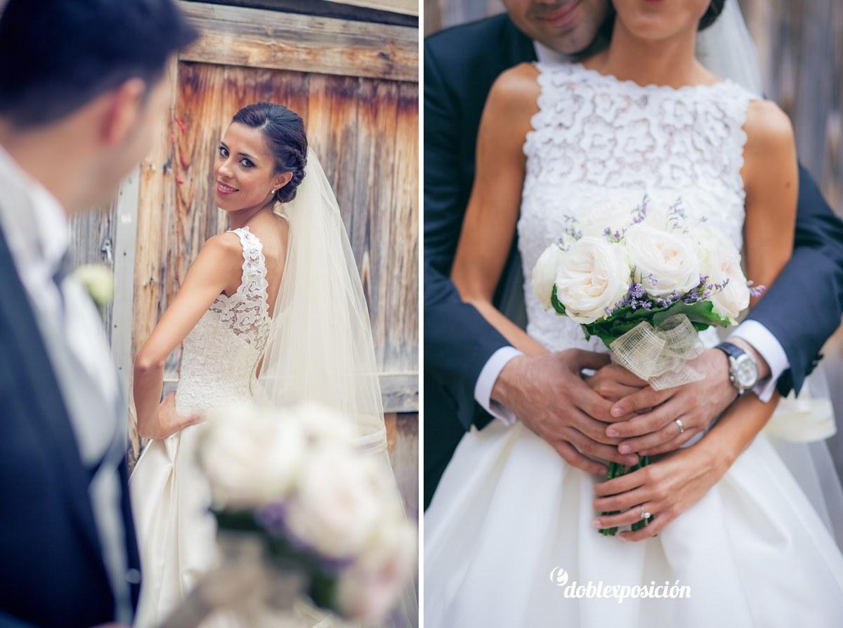 fotografos-boda-picaor-ibi-alicante-00032