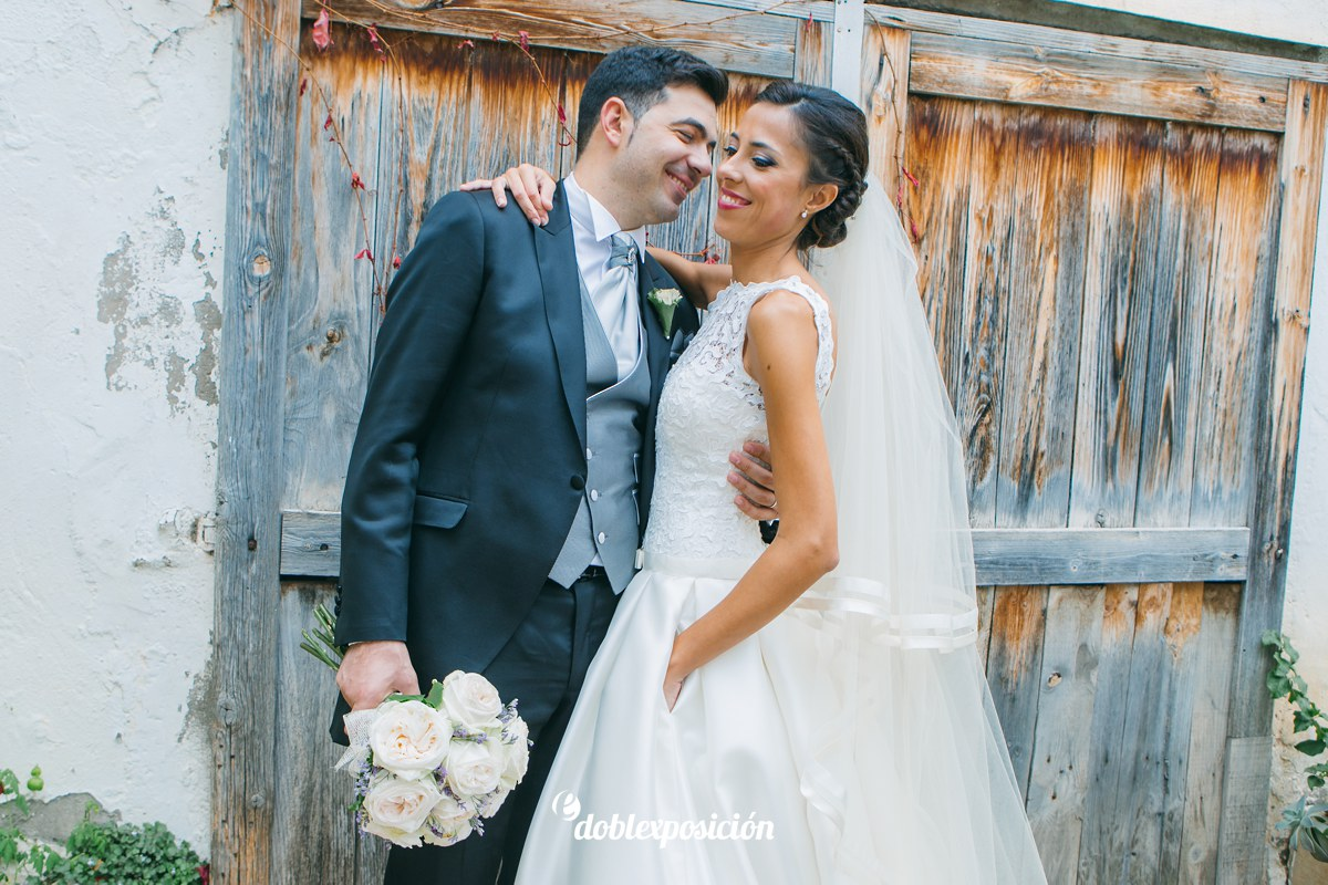 fotografos-boda-picaor-ibi-alicante-00033