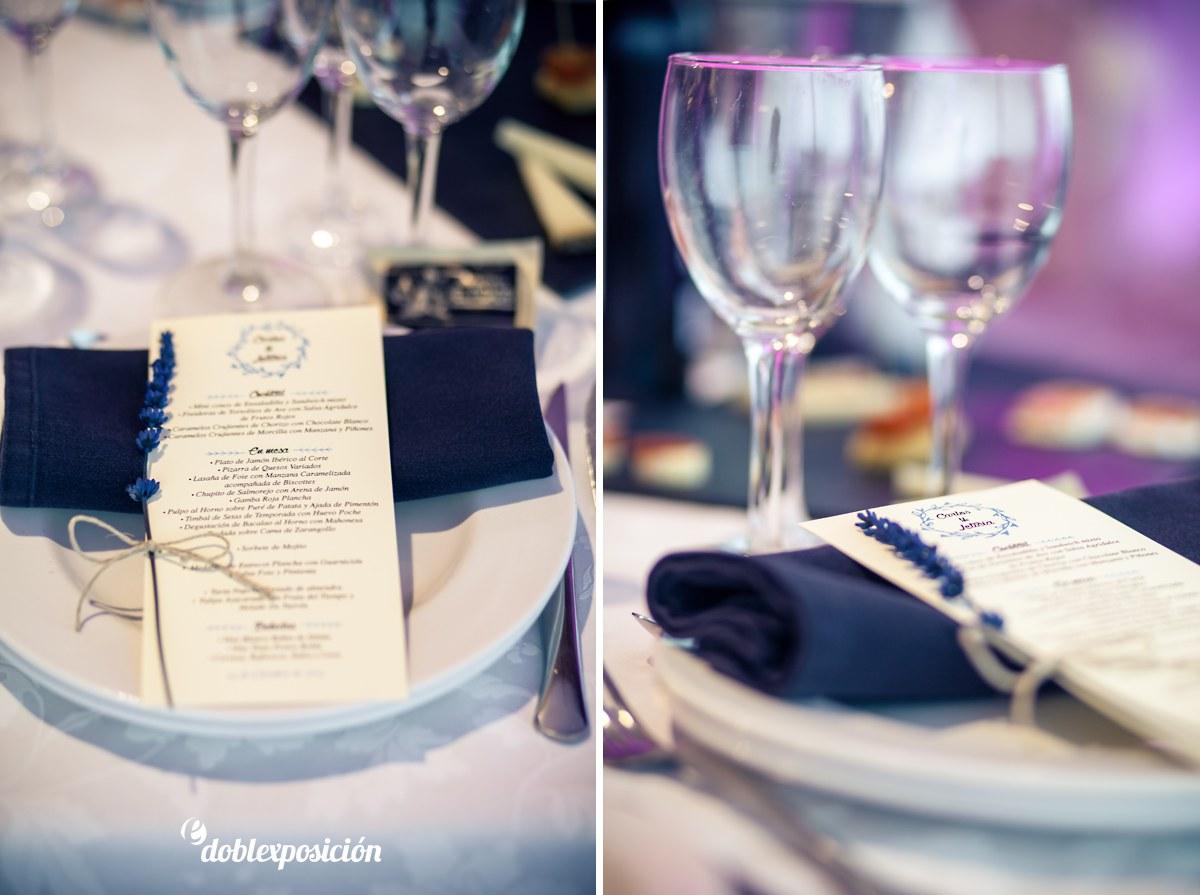 fotografos-boda-picaor-ibi-alicante-00041