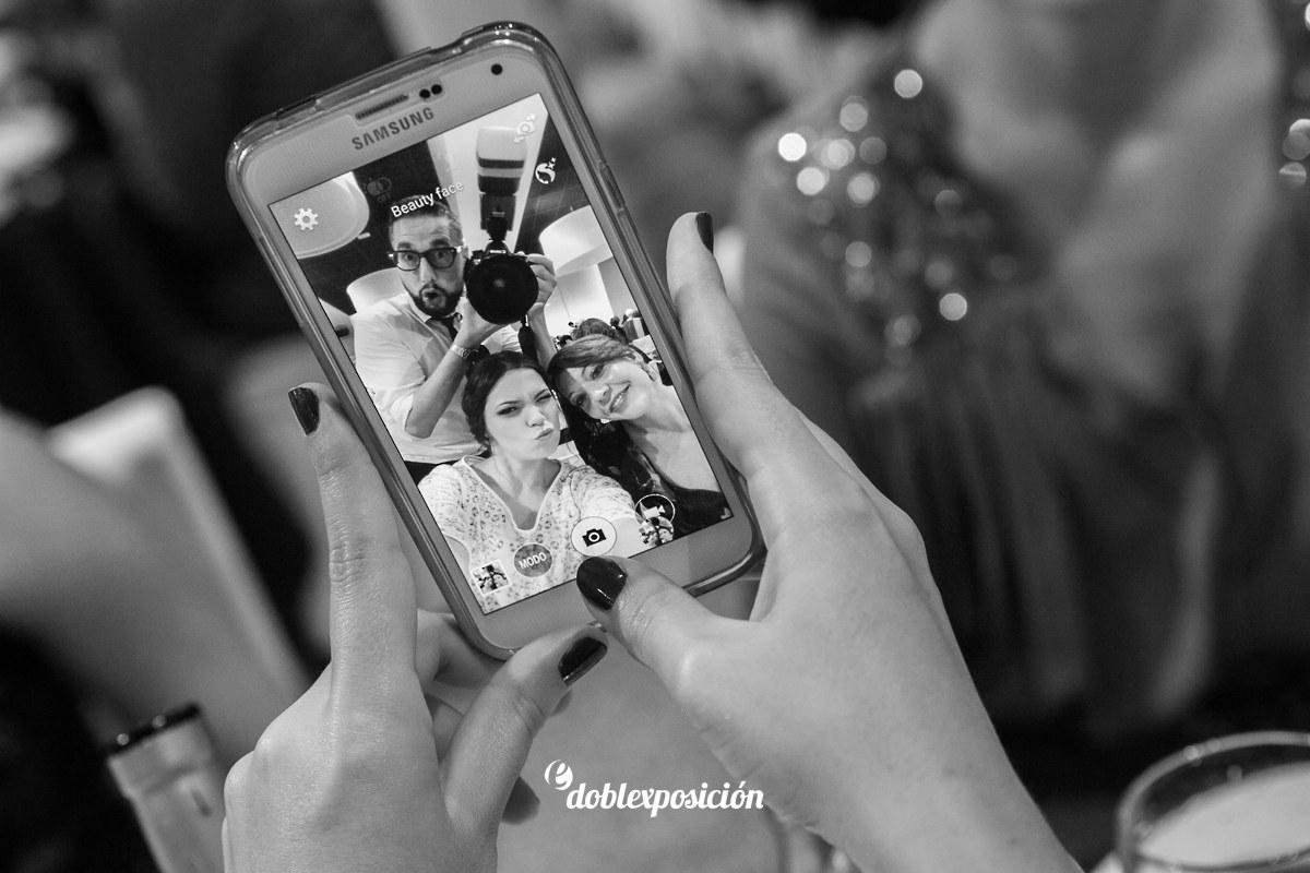 fotografos-boda-picaor-ibi-alicante-00044