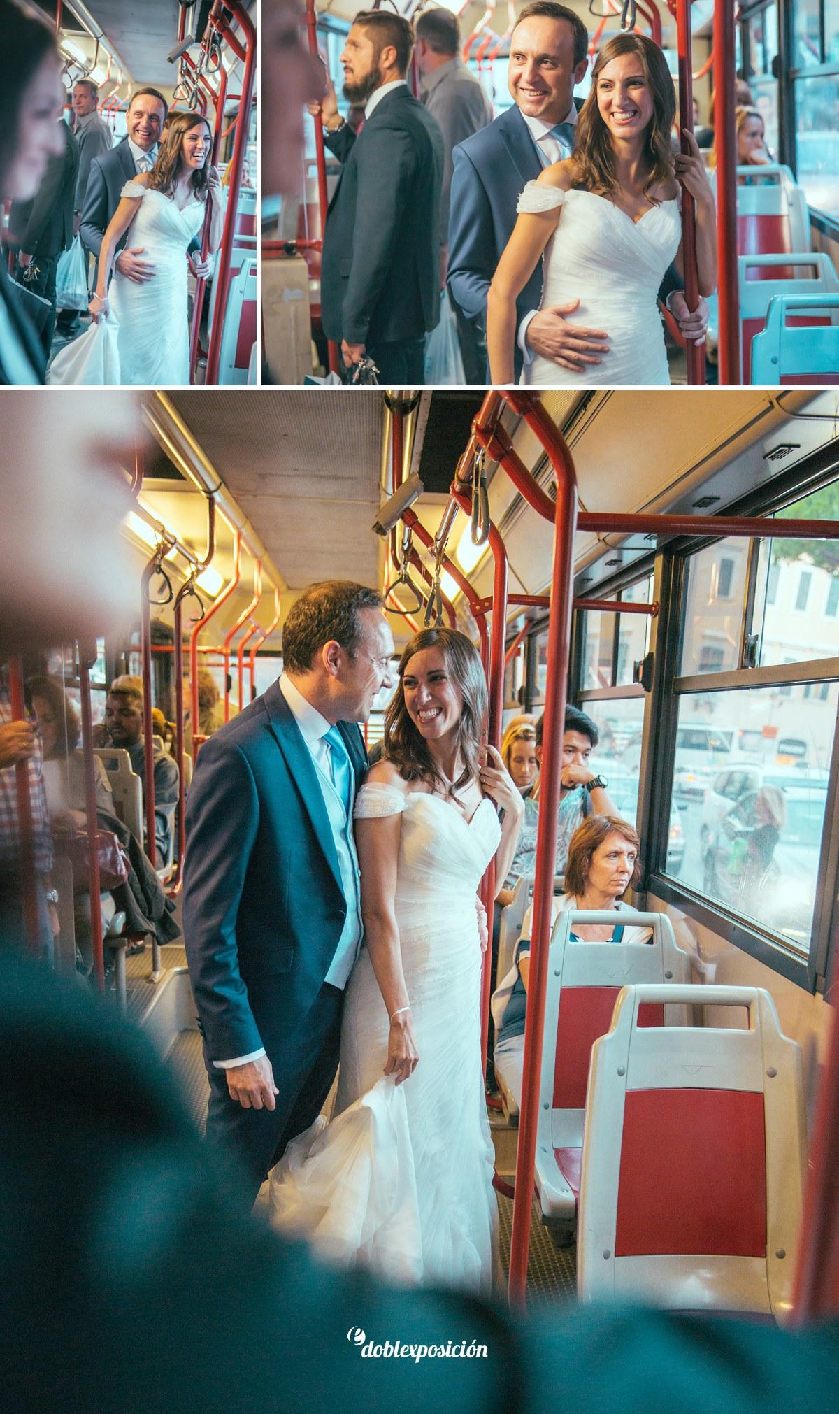 fotografos-boda-postboda-italia-roma-ciudad-eterna_0001
