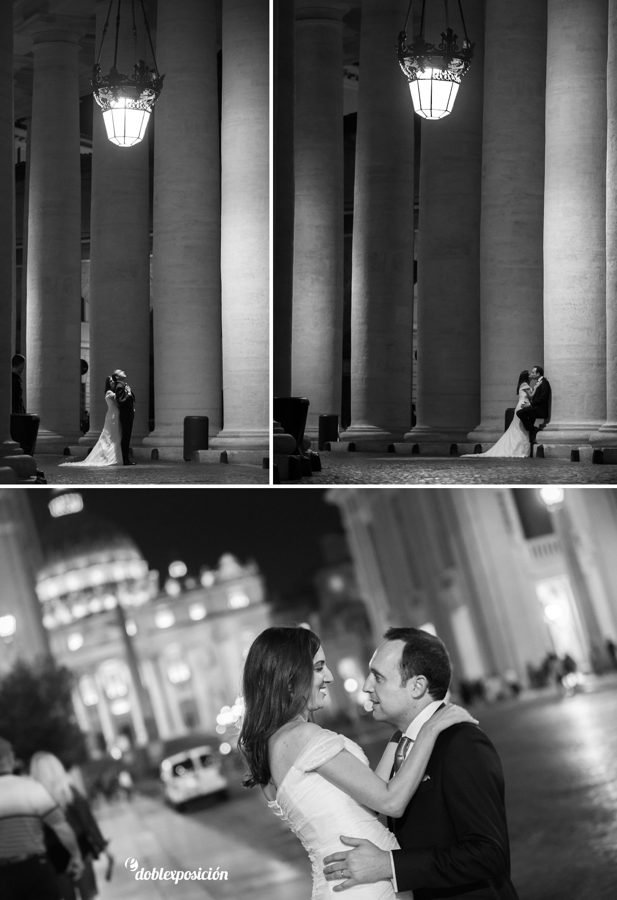 fotografos-boda-postboda-italia-roma-ciudad-eterna_0003