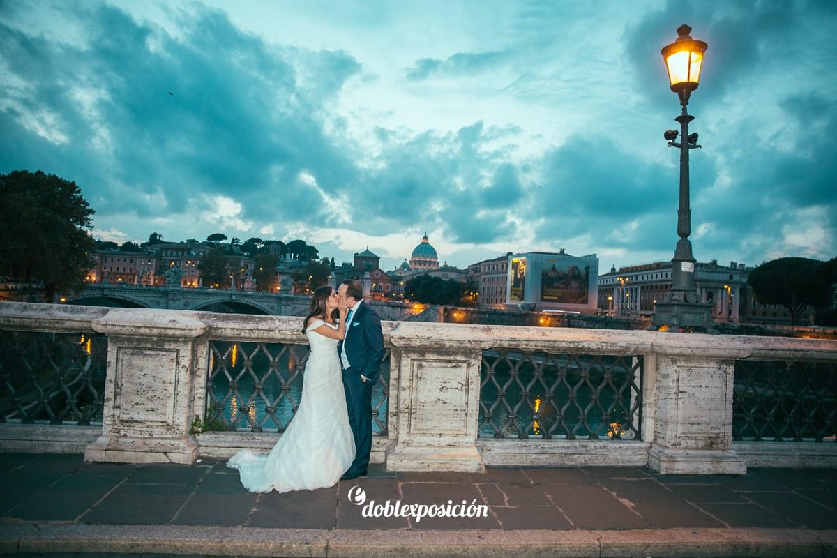 fotografos-boda-postboda-italia-roma-ciudad-eterna_0004