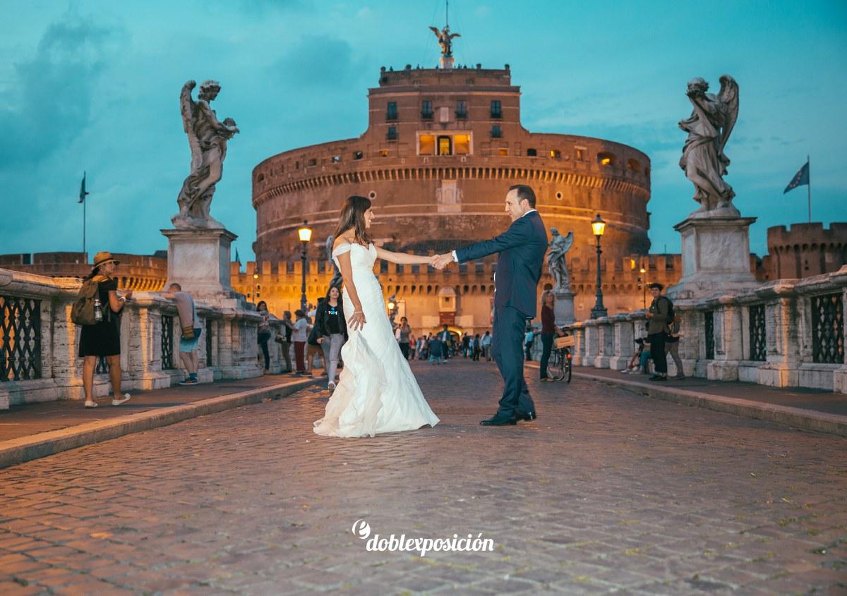 fotografos-boda-postboda-italia-roma-ciudad-eterna_0005