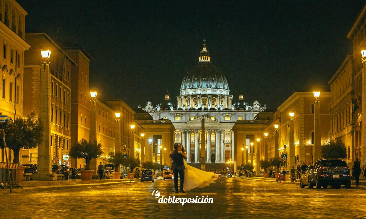 fotografos-boda-postboda-italia-roma-ciudad-eterna_0006