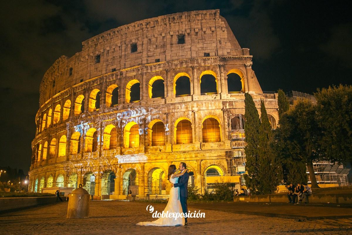 fotografos-boda-postboda-italia-roma-ciudad-eterna_0008
