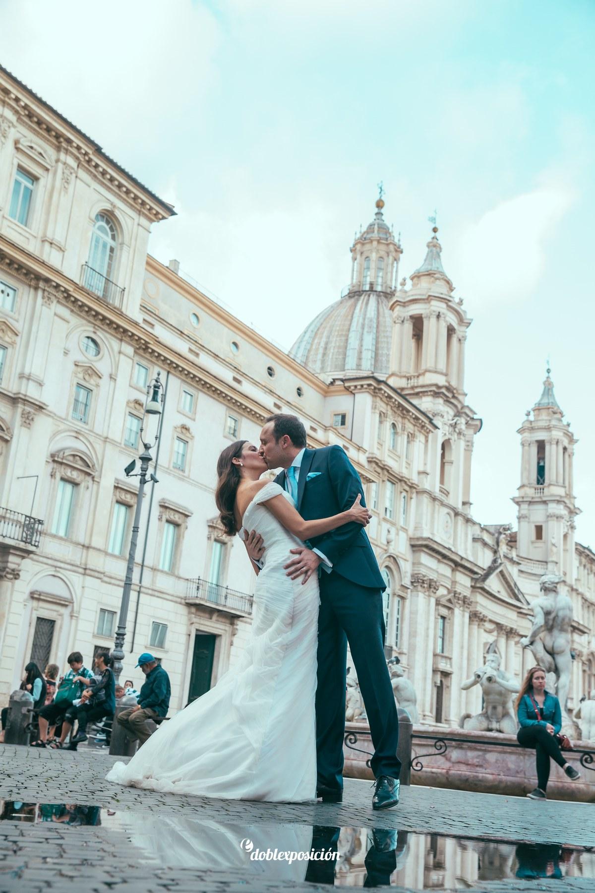 fotografos-boda-postboda-italia-roma-ciudad-eterna_0011