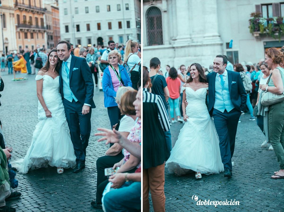 fotografos-boda-postboda-italia-roma-ciudad-eterna_0014