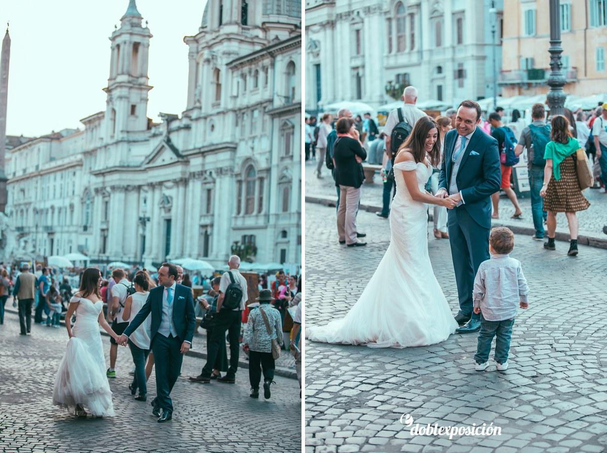 fotografos-boda-postboda-italia-roma-ciudad-eterna_0017