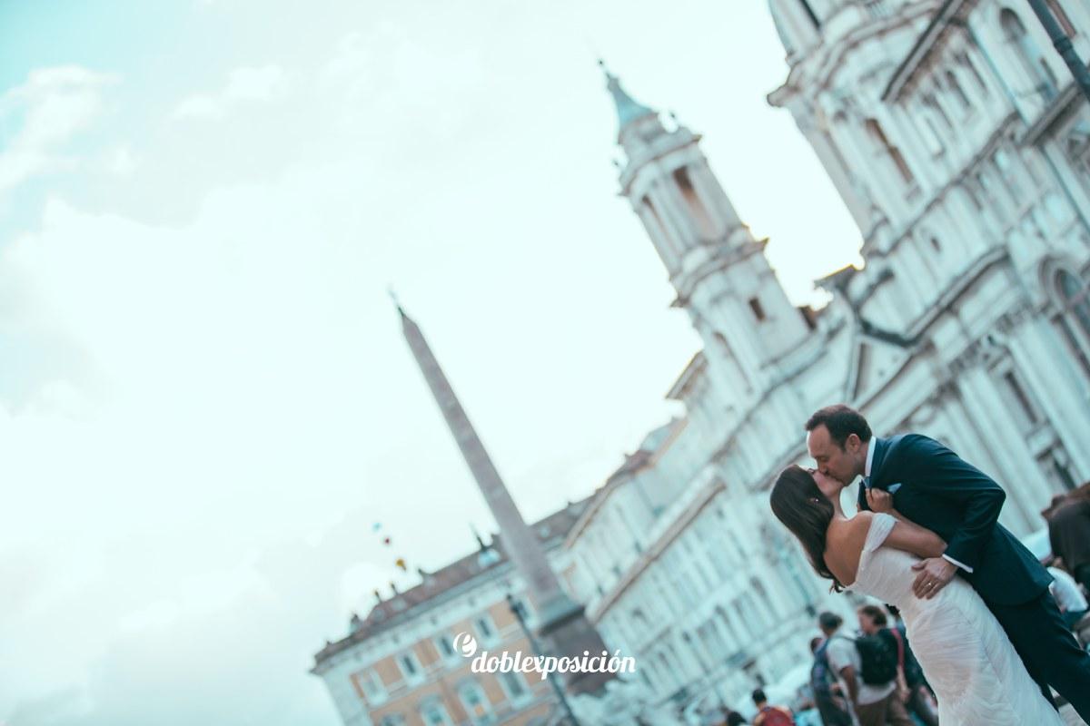 fotografos-boda-postboda-italia-roma-ciudad-eterna_0019