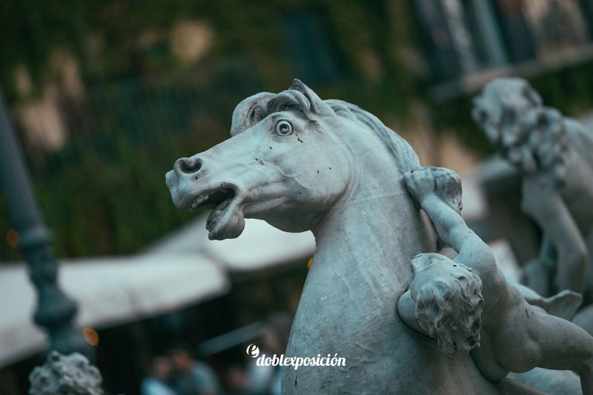 fotografos-boda-postboda-italia-roma-ciudad-eterna_0020