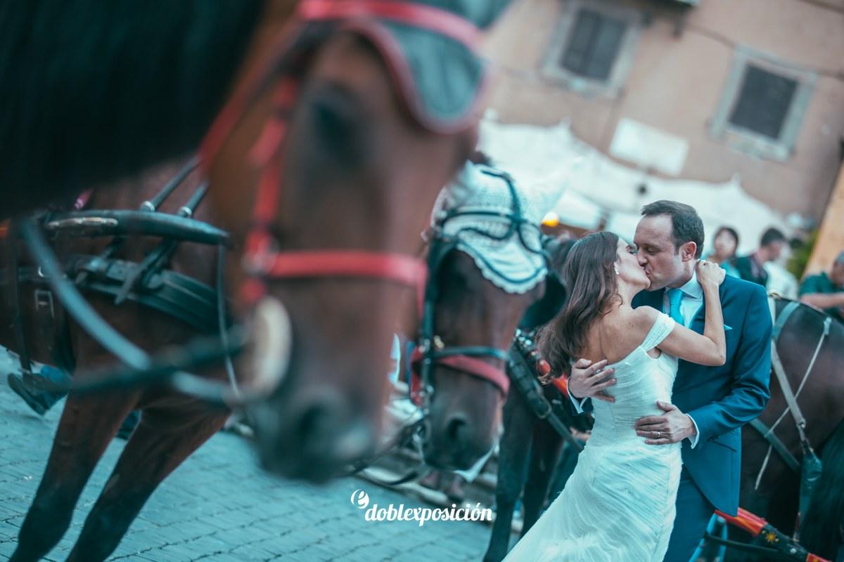 fotografos-boda-postboda-italia-roma-ciudad-eterna_0022