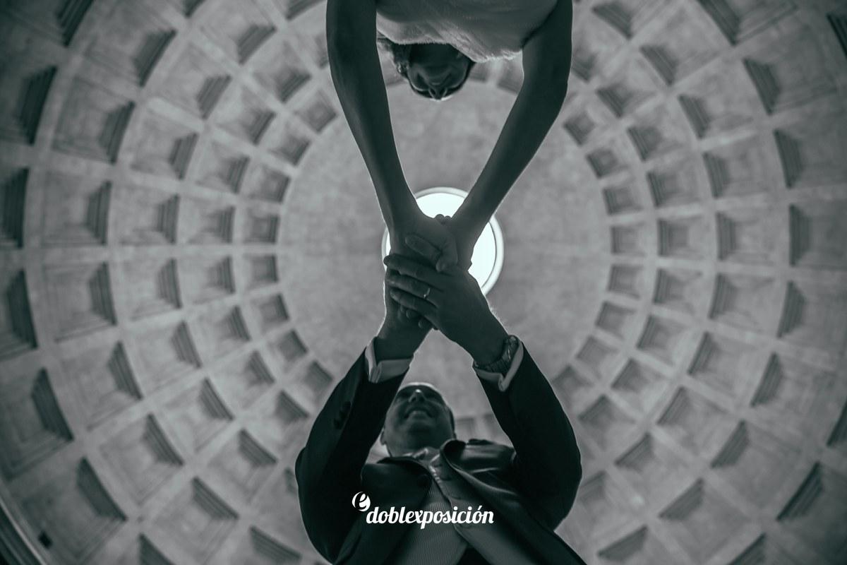 fotografos-boda-postboda-italia-roma-ciudad-eterna_0025