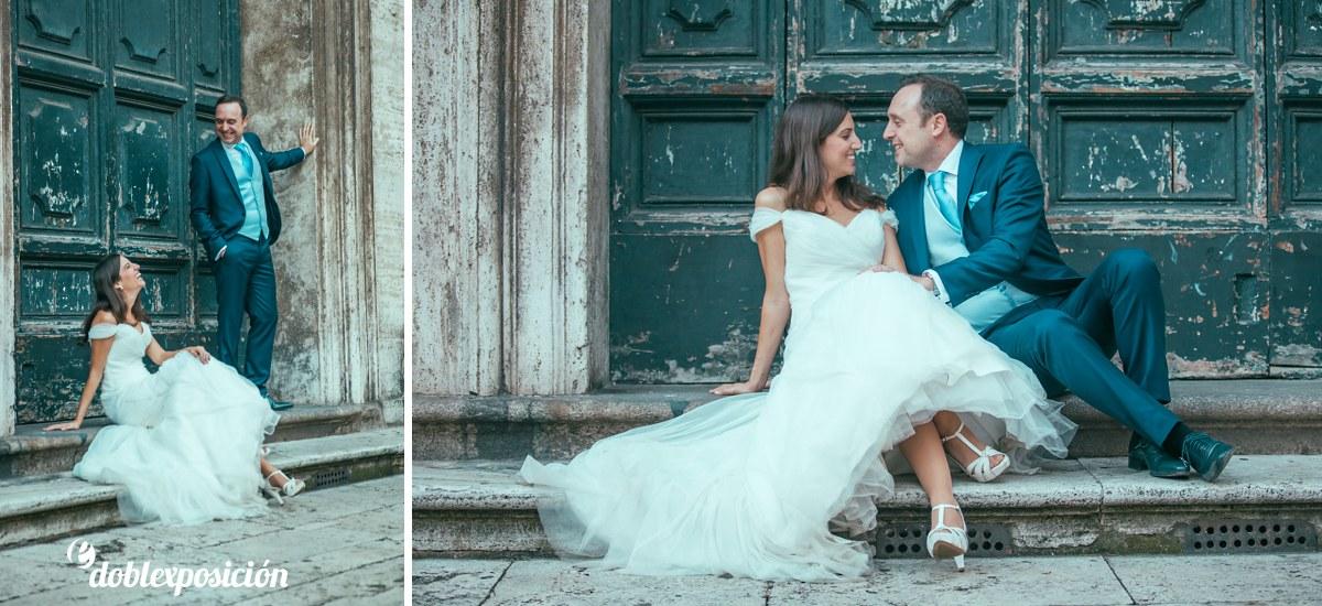 fotografos-boda-postboda-italia-roma-ciudad-eterna_0028