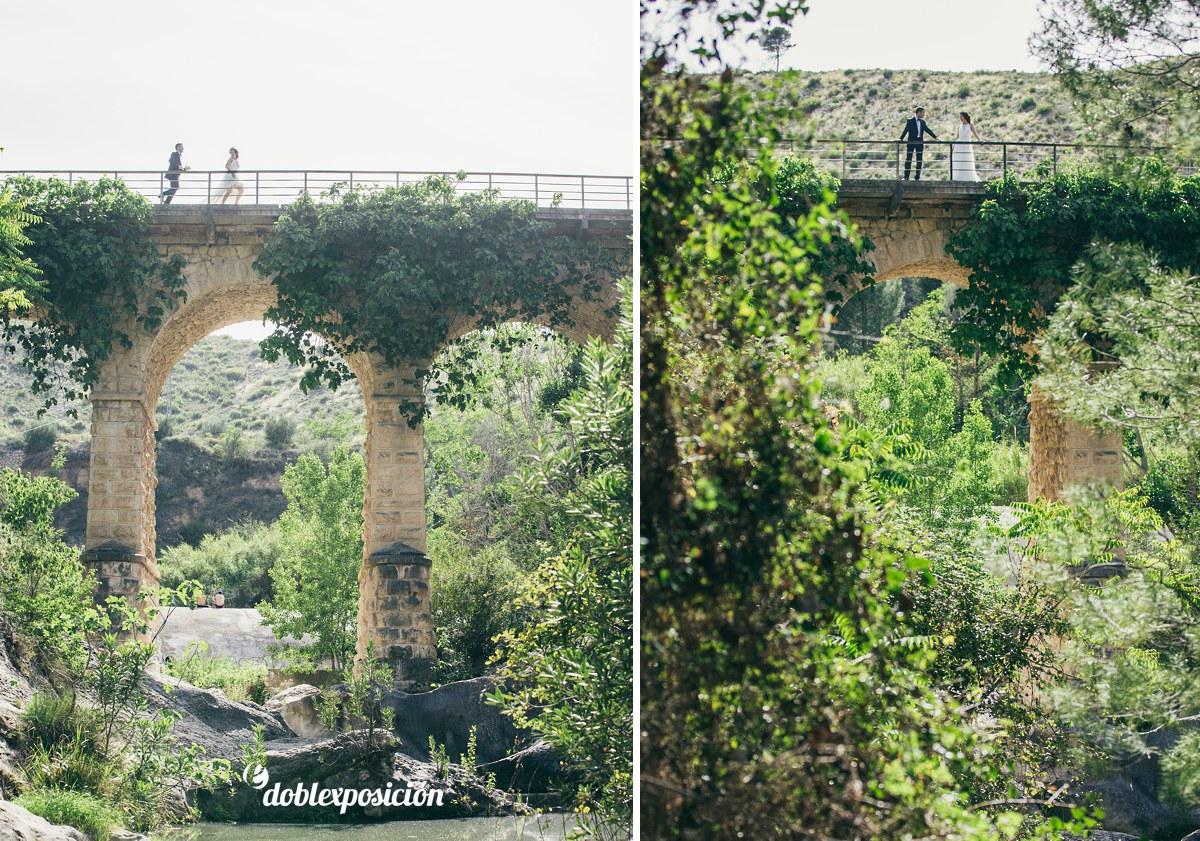 fotografos-boda-postboda-pouclar-finca-elche-alicante_0001