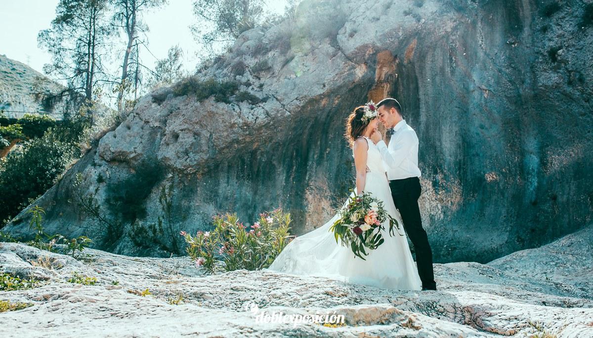 fotografos-boda-postboda-pouclar-finca-elche-alicante_0002