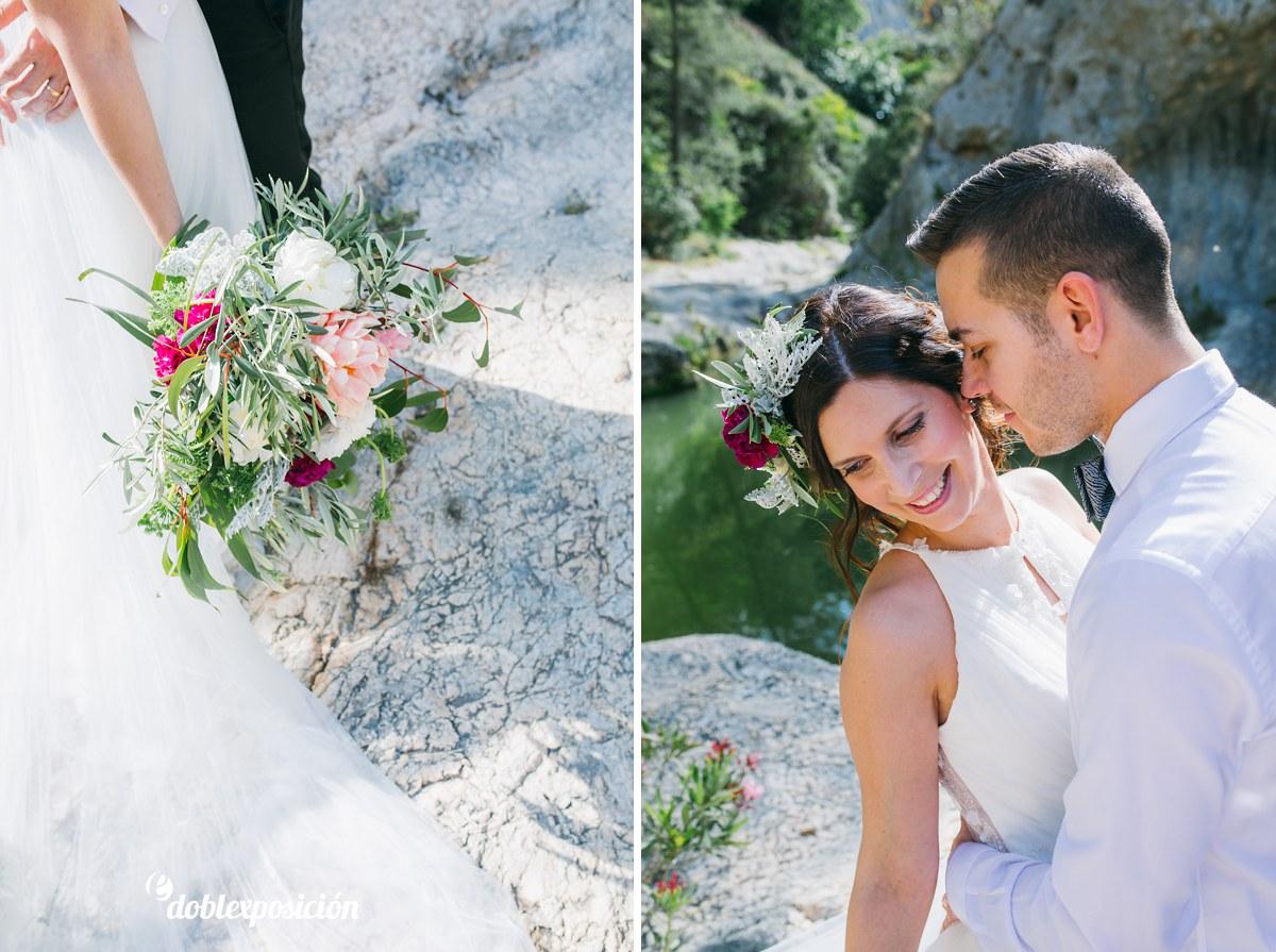 fotografos-boda-postboda-pouclar-finca-elche-alicante_0003
