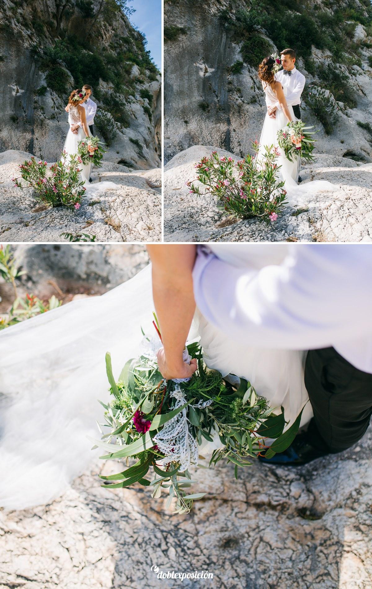 fotografos-boda-postboda-pouclar-finca-elche-alicante_0004