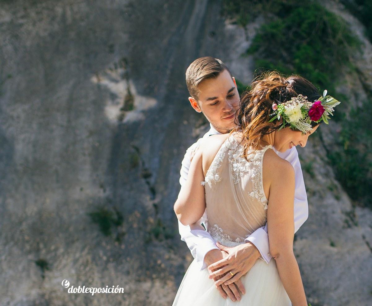fotografos-boda-postboda-pouclar-finca-elche-alicante_0005