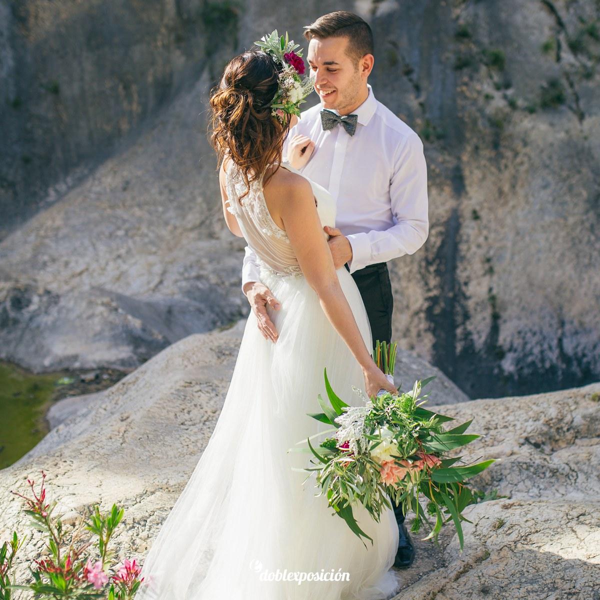 fotografos-boda-postboda-pouclar-finca-elche-alicante_0006