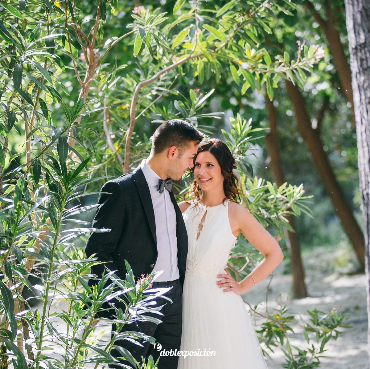 fotografos-boda-postboda-pouclar-finca-elche-alicante_0007