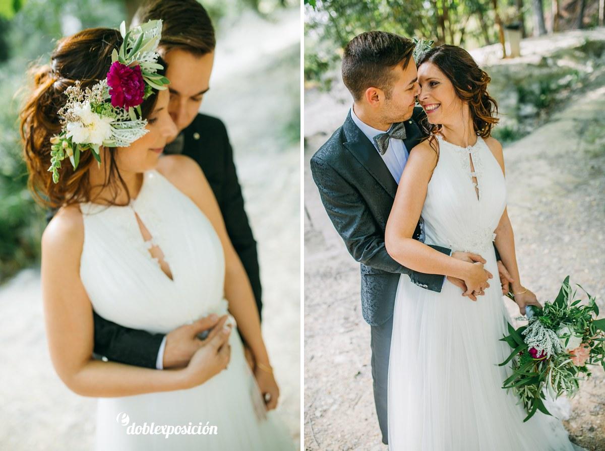 fotografos-boda-postboda-pouclar-finca-elche-alicante_0008