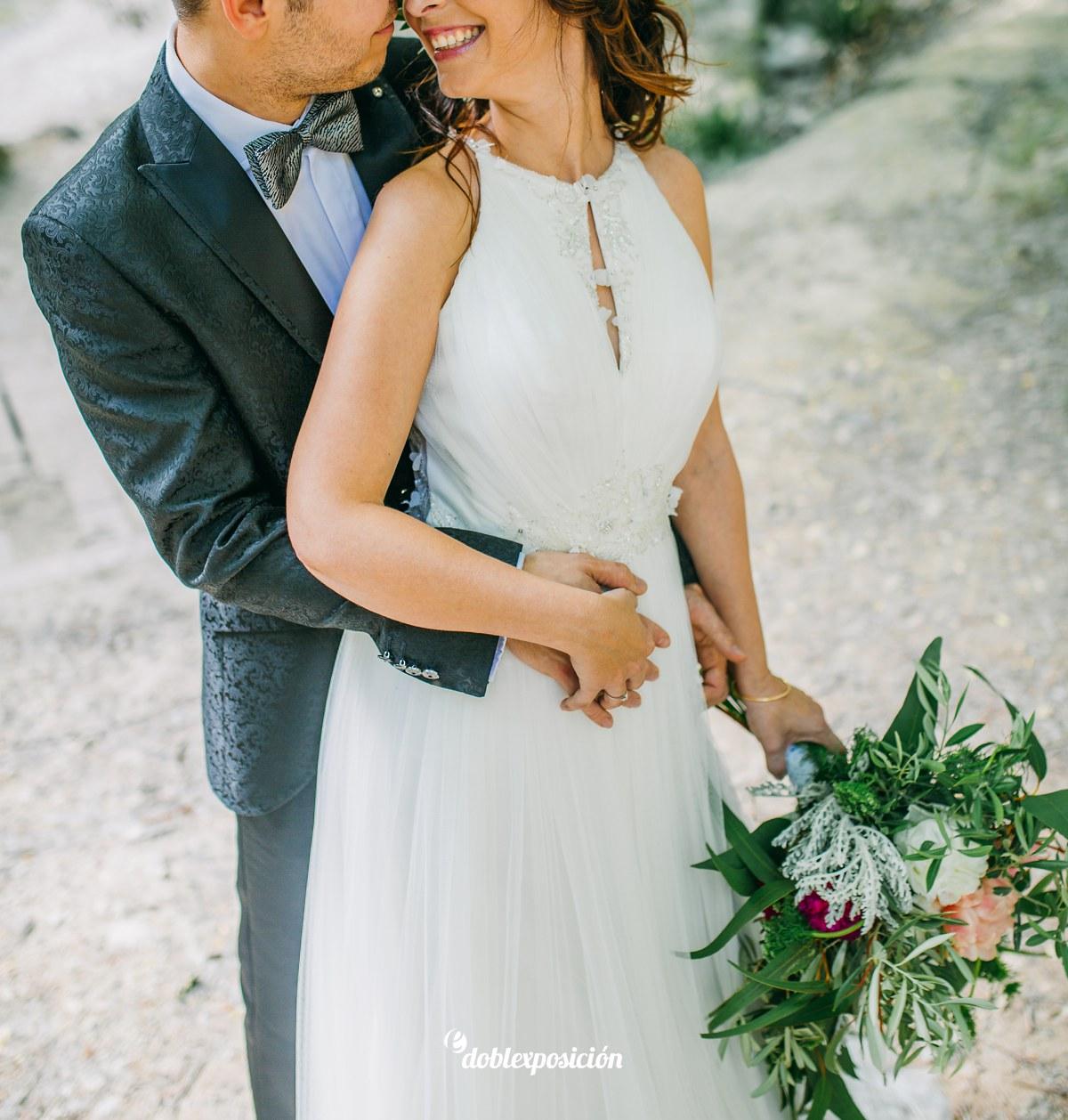 fotografos-boda-postboda-pouclar-finca-elche-alicante_0009
