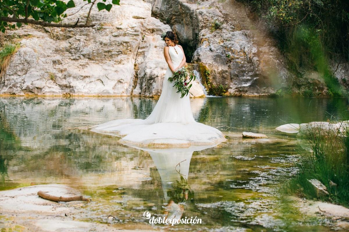 fotografos-boda-postboda-pouclar-finca-elche-alicante_0010