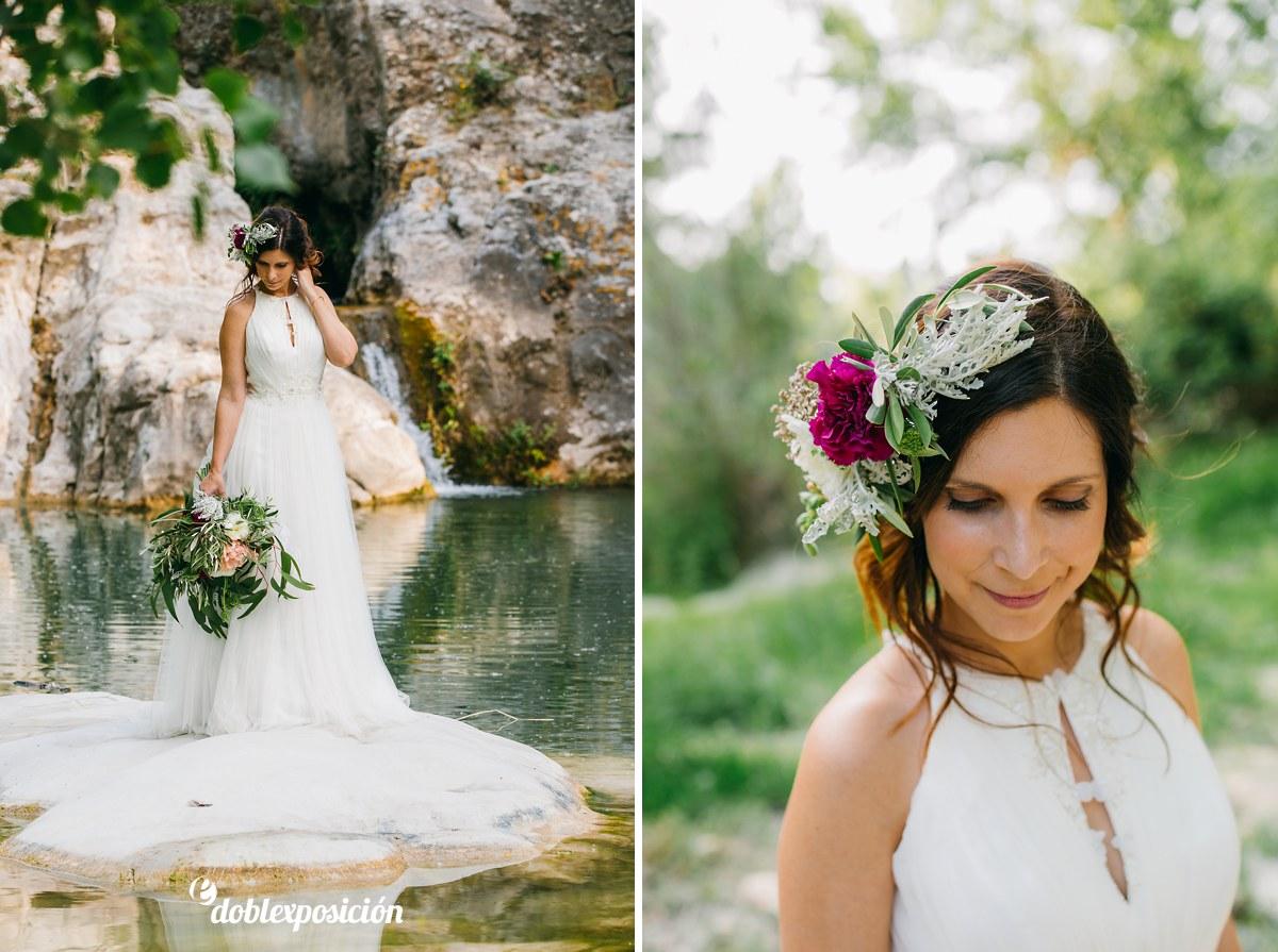 fotografos-boda-postboda-pouclar-finca-elche-alicante_0011