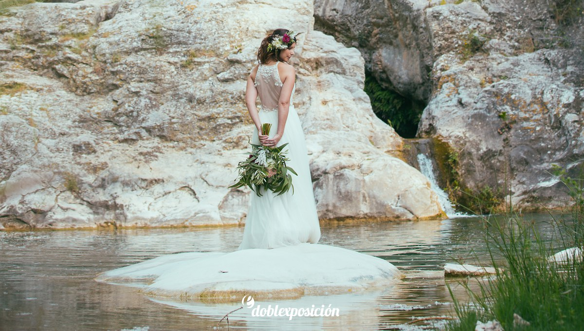fotografos-boda-postboda-pouclar-finca-elche-alicante_0012