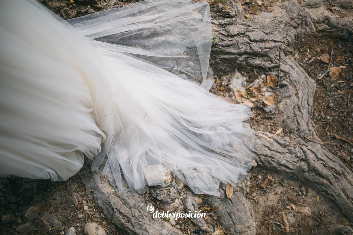 fotografos-boda-postboda-pouclar-finca-elche-alicante_0013