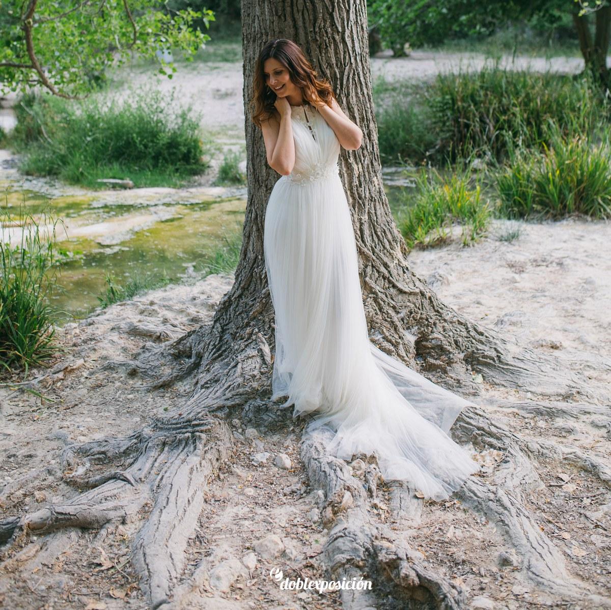 fotografos-boda-postboda-pouclar-finca-elche-alicante_0014