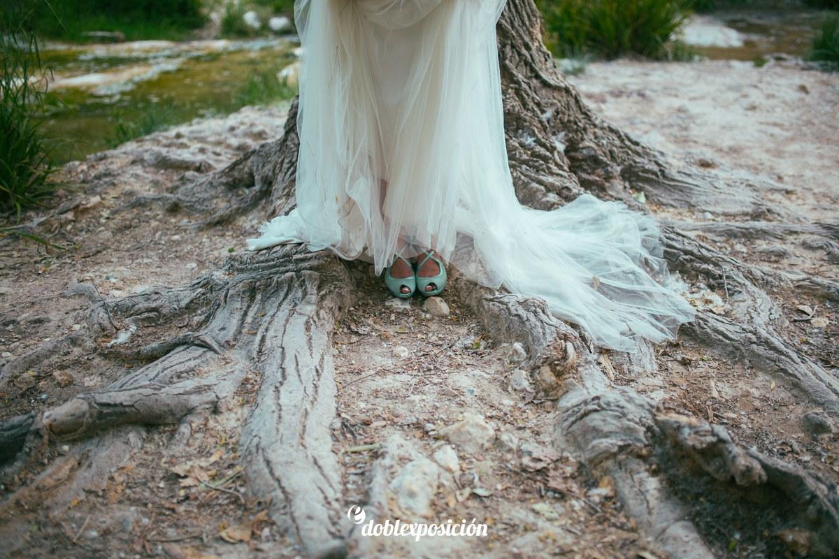 fotografos-boda-postboda-pouclar-finca-elche-alicante_0015