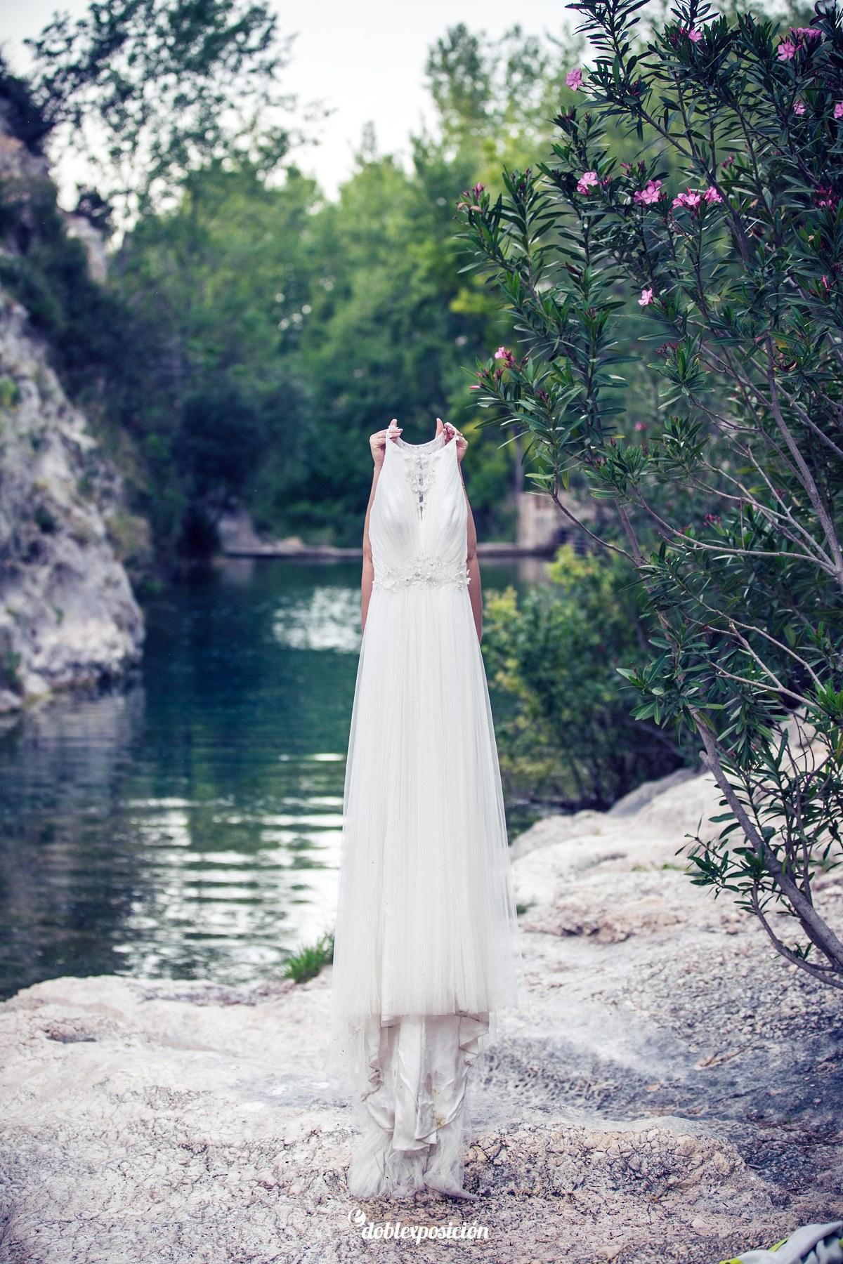 fotografos-boda-postboda-pouclar-finca-elche-alicante_0016
