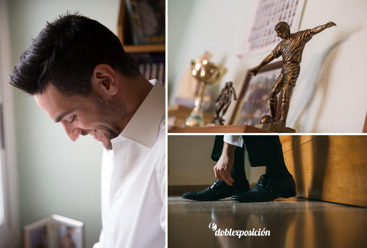 fotografos-boda-restaurante-indalo-elda-petrer_0002