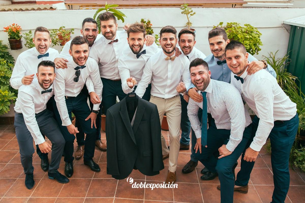 fotografos-boda-restaurante-indalo-elda-petrer_0004