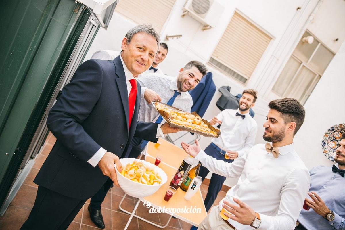 fotografos-boda-restaurante-indalo-elda-petrer_0006