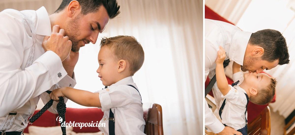 fotografos-boda-restaurante-indalo-elda-petrer_0007