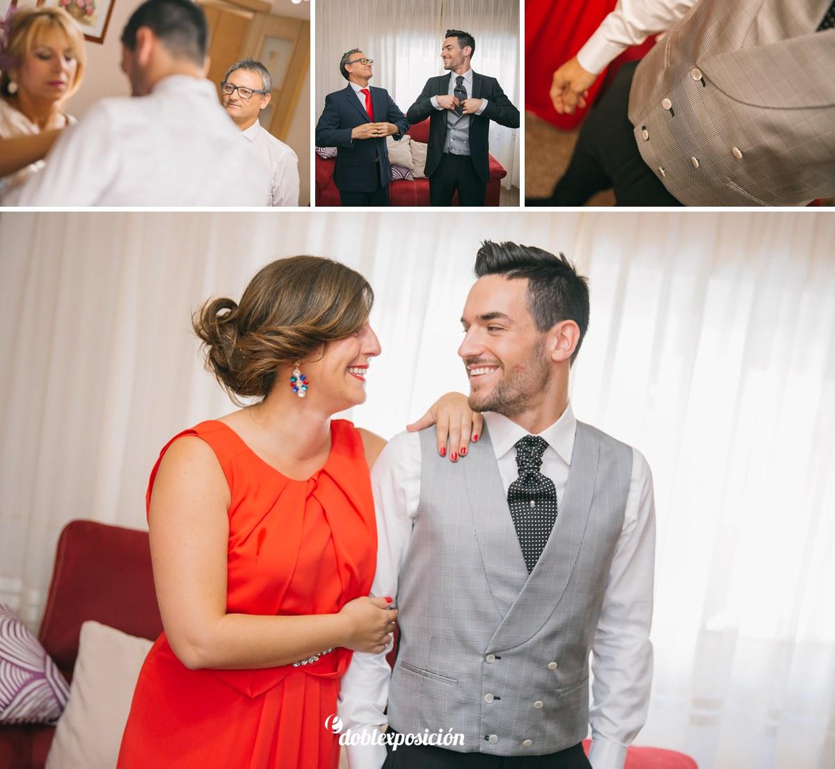 fotografos-boda-restaurante-indalo-elda-petrer_0008