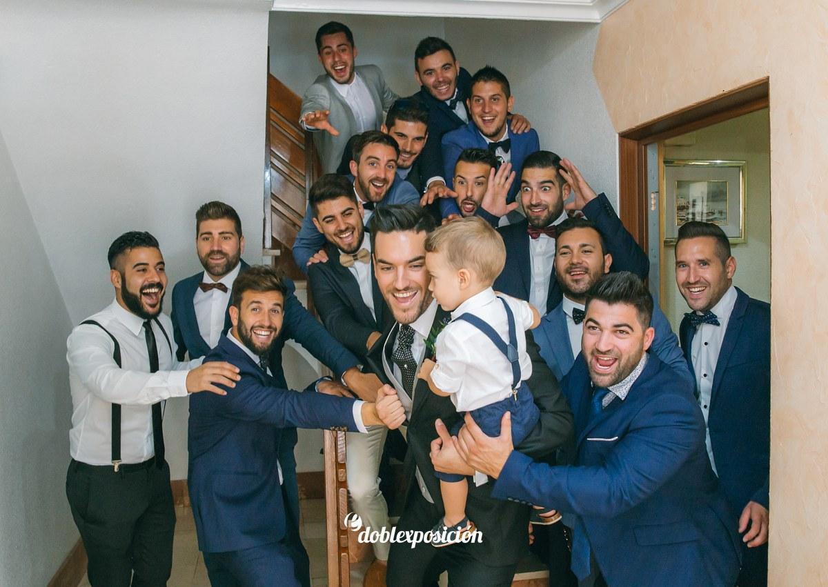 fotografos-boda-restaurante-indalo-elda-petrer_0010